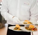 bodas-catering-sericio-camareros