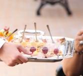 catering-boda-huelva-arcos3