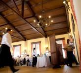 servicio-catering-camarero-por-mesa