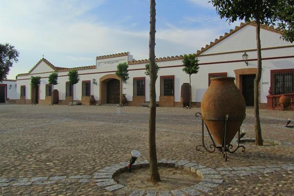 entrada-hacienda-ballemari
