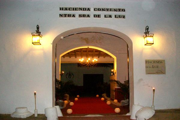 hacienda-convento-nuestra-senora-de-la-luz-huelva