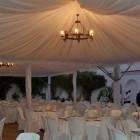 Jaima-boda-hacienda-la-luz