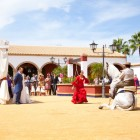 baile-flmenco-a-caballo-catering-arcosIII