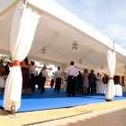 carpa-catering-dehesa-del-duque