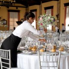 decoracion-catering-dehesa-del-duque