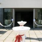 entrada-salon-bodas-huelva-arcos3