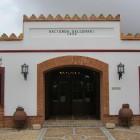 fachada-hacienda-ballemari