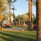 hacienda-ballemari-exterior-jardines