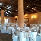 interior-salon-hacienda-ballemari