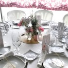 mesa-decoracion-arcosIII-catering