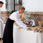 mesa-quesos-dehesa-del-duque-catering
