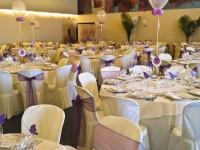 mesas-salon-bodas-los-arcos-catering