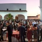 patio-hacienda-la-luz-catering-arcosIII