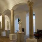 patio-interior-hacienda-la-luz-catering