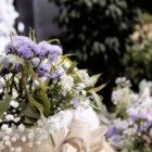 flores-arcosIII