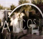 patio-arcos-III-catering