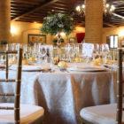 hacienda-ballemari-huelva-bodas-arcos3catering-01