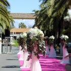 hacienda-ballemari-huelva-bodas-arcos3catering-02