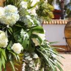 hacienda-ballemari-huelva-bodas-arcos3catering-03