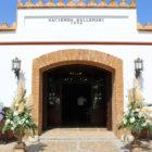 hacienda-ballemari-huelva-bodas-arcos3catering-05