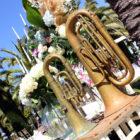 hacienda-ballemari-huelva-bodas-arcos3catering-06