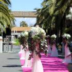hacienda-ballemari-huelva-bodas-arcos3catering-07