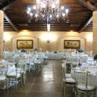 hacienda-ballemari-huelva-bodas-arcos3catering-08